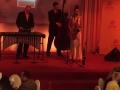 Ehrung Hörerhelden BB Radio Schloß Diedersdorf 2014