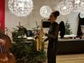 Ikea JULBOARD Veranstaltung 2014