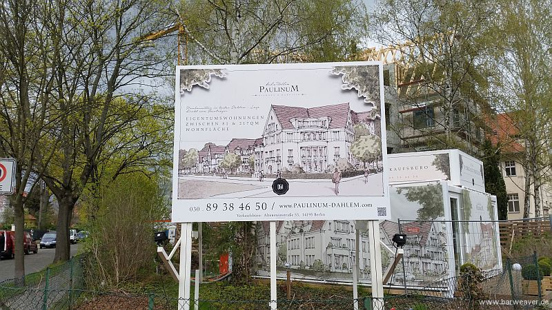 Diamona & Harnisch Berlin Development - Paulinum Dahlem.jpg