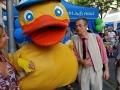 Wasserfest Berliner Wasserbetriebe 2015