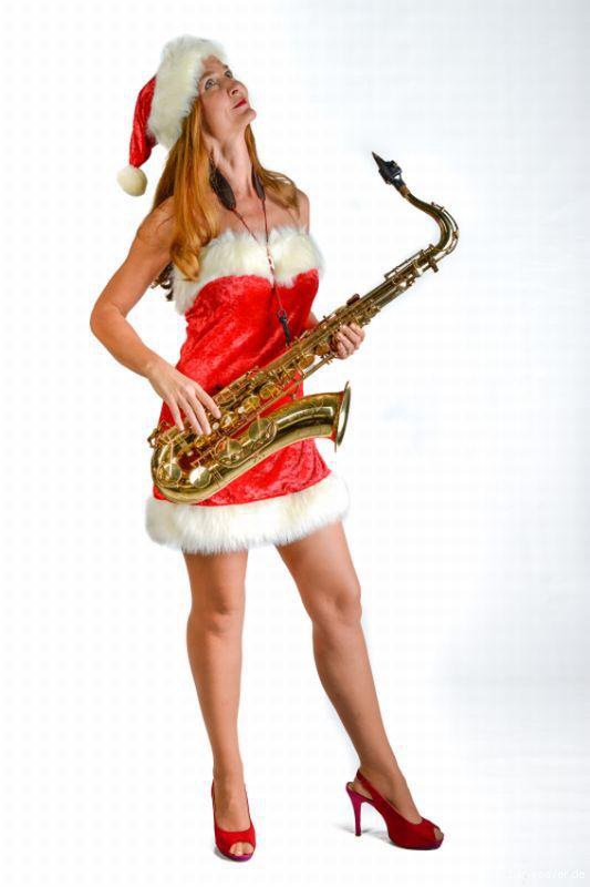 1. Weihnachten
