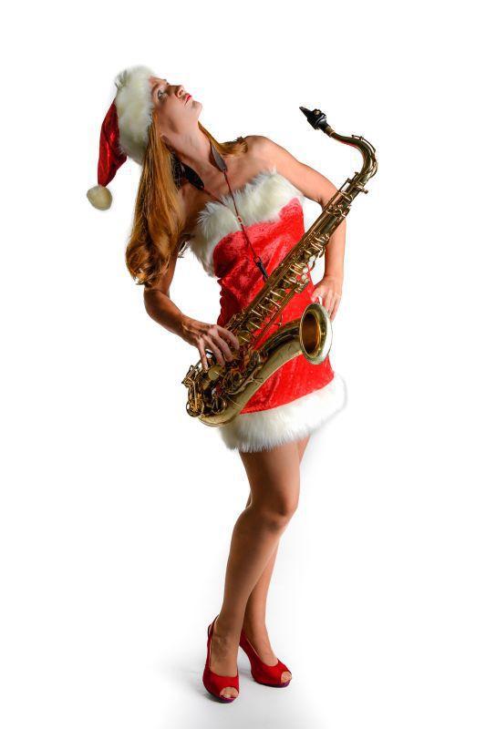 2. Weihnachten