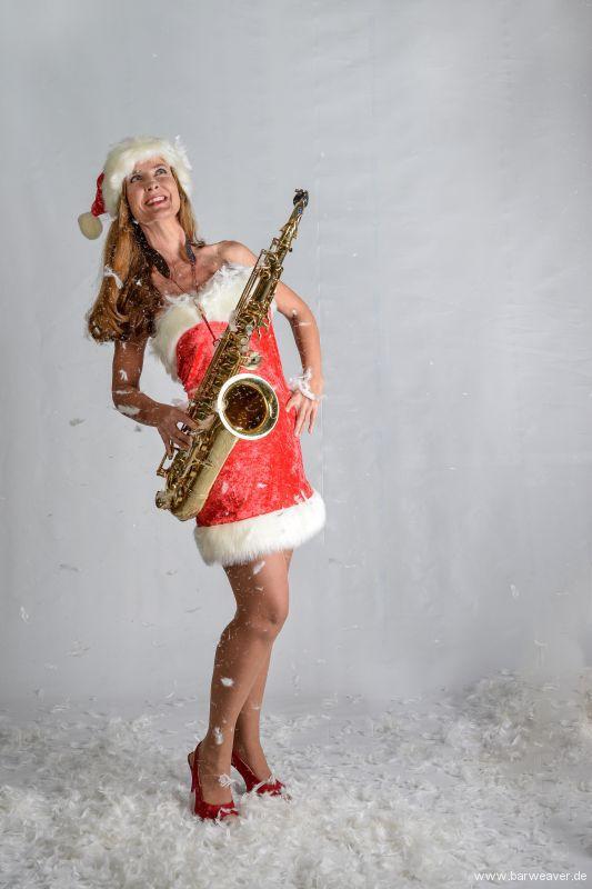 5. Weihnachten